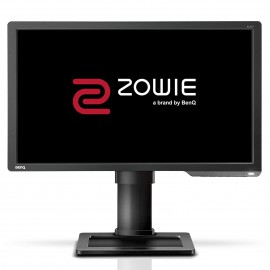 Ecran zowie e-sports xl2411p