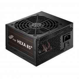 FORTRON 80+ HEXA 85  650W