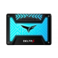 SSD TEAM DELTA S RGB – 250Gb