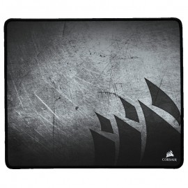 Tapis Souris Corsair Gaming MM300 (medium)
