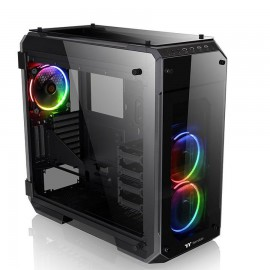 Tunisie Thermaltake View 71 TG RGB