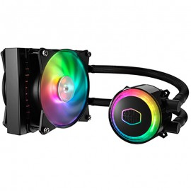 Tunisie Kit Watercooling MasterLiquid ML120R RGB