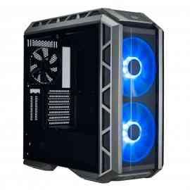 Tunisie Cooler Master MasterCase H500P Mesh