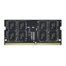 Ram Team Group Elite 4Gb SODIM DDR4 2400 Mhz