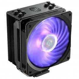 Cooler Master Hyper 212 - RGB
