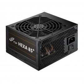FORTRON 80+ HEXA 85  550W