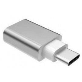 Adaptateur Type C to USB 3.0