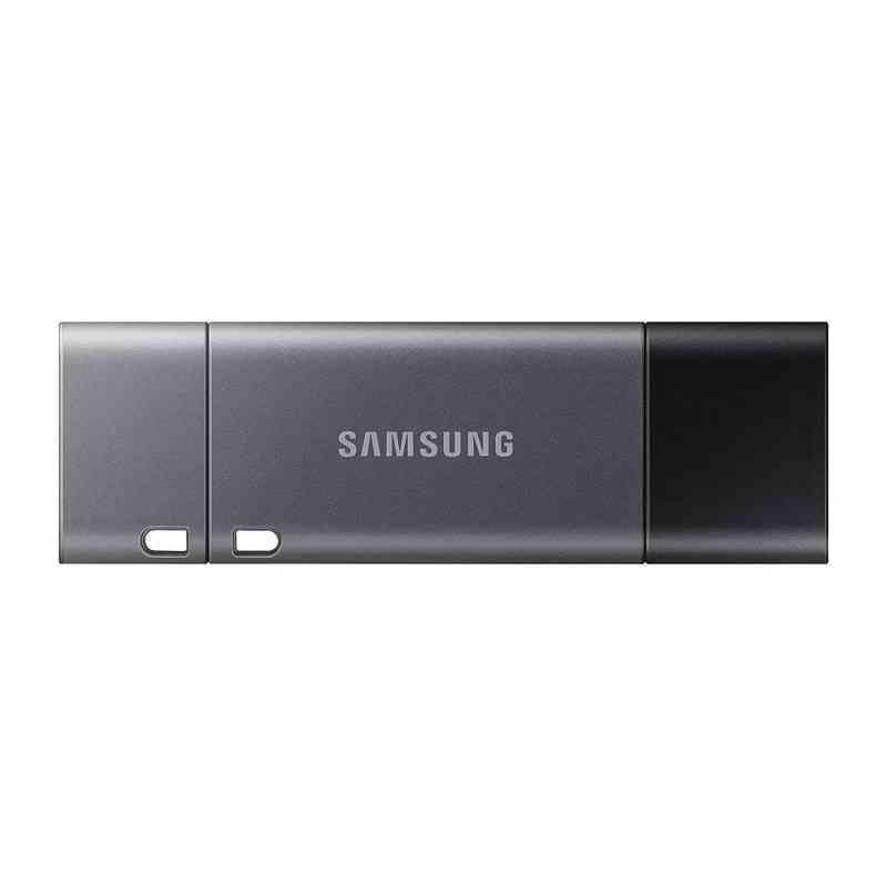 Tunisie Samsung DUO Plus 64GB