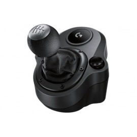 Tunisie Logitech Driving Force Shifter