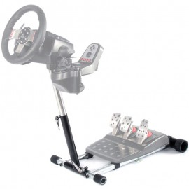 Tunisie Wheel Stand Pro v2 for Logitech