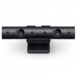 Tunisie Sony PlayStation Camera v2