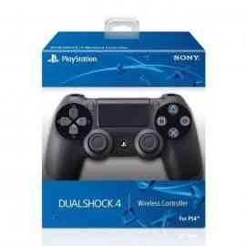Tunisie Sony DualShock 4