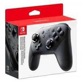 Tunisie Nintendo Switch Pro