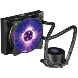 Tunisie Watercooling MasterLiquid ML120L RGB