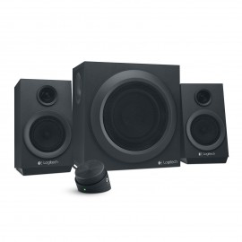 Tunisie Logitech Multimedia Speakers Z333