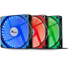 Argus L-12025 - Blue - Red - Green