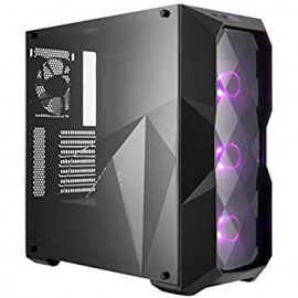 MasterBox TD500 - RGB
