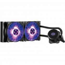 Watercooling MasterLiquid ML240L RGB