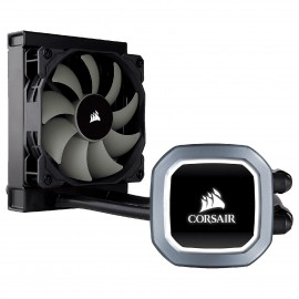Kit Watercooling Corsair Hydro Series H60