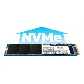 SSD TEAM GROUP MP32 256Gb NVMe