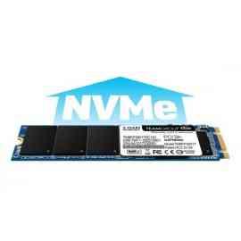 SSD TEAM GROUP MP32 256Gb NVMe
