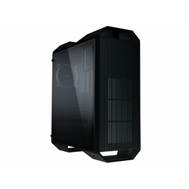 Raidmax MONSTER PRIME Black / White