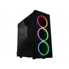 Raidmax Neon - RGB