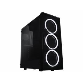 Raidmax Neon - White