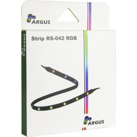 LED Strip Argus Aura ARGB