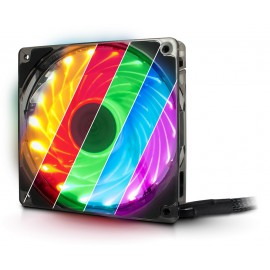 Argus L-12025 AURA, RGB