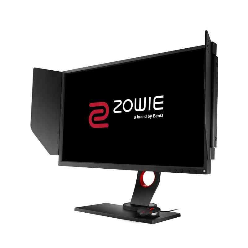 Ecran zowie e-sports XL2546