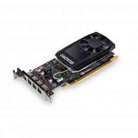 PNY Nvidia Quadro P1000