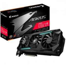 Gigabyte AORUS RX 5700 XT 8G
