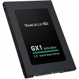 TEAM GROUP SSD GX1 - 480GB
