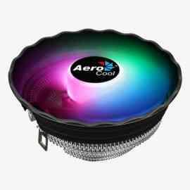 Aerocool Air Frost Plus - ARGB