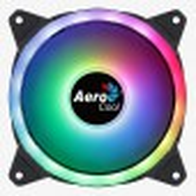 Aerocool Duo 12 - ARGB