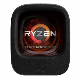 Tunisie AMD Ryzen Threadripper 1900X