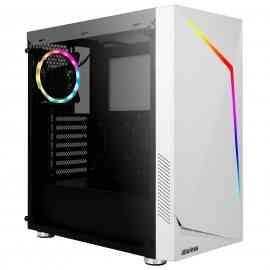 NX300 Blanc