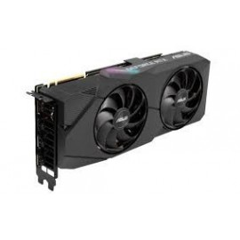 Tunisie ASUS RTX 2080 8Gb - Turbo