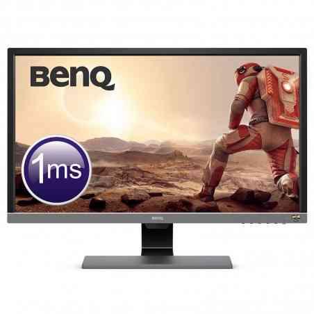 """BenQ 28"""" 4K LED - EL2870U"""