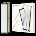 Gigabyte DESIGNARE Memory 64GB (2x32GB) 3200MHz