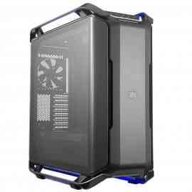 Cooler Master COSMOS C700P - Black Edition