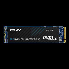 SSD PNY CS2130 -500gb NVMe
