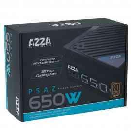 AZZA PSAZ-650W