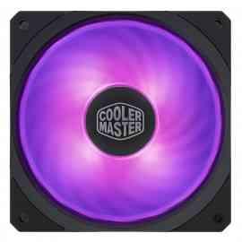 MasterFan SF120R RGB