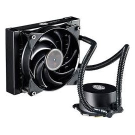 Watercooling MasterLiquid LITE 120