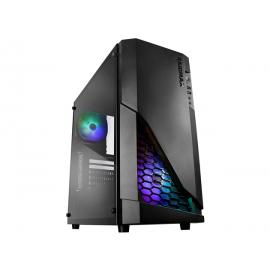 Raidmax AEGIS- RGB