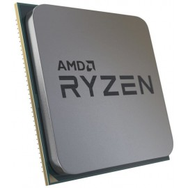 AMD RYZEN 7 3700X Tray  (3.6 GHZ / 4.4 GHZ)
