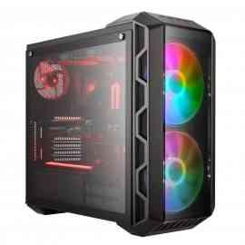 MasterCase H500 ARGB
