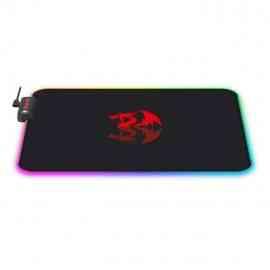 Redragon PLUTO P026 RGB